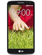 LG G2 mini Dual SIM Master Restore