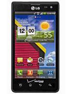 LG Lucid 4G VS840 Master Restore