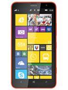 Nokia Lumia 1320 Master Restore