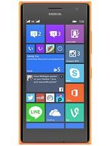 Nokia Lumia 730 Dual SIM Master Restore