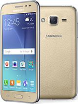 Samsung Galaxy J2 Master Restore