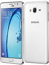 Samsung On7 Software Restore