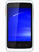 Oppo R811 Real Dual SIM Master Restore