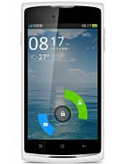 Oppo R817 Real Dual SIM Master Reset