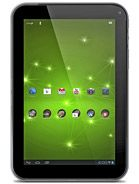 Toshiba Excite 7.7 AT270 Master Restore