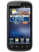Soft reset ZTE Grand X V970 Dual SIM