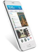 Celkon A118 Dual SIM Soft reset