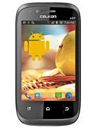 Celkon A89 Dual SIM Soft reset