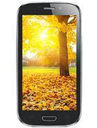 Celkon A220 Dual SIM Soft reset