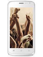 Celkon AR45 Dual SIM Soft Reset
