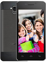 Celkon Campus buddy A404 Hard reset