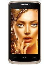Celkon Q405 Dual SIM Soft Reset