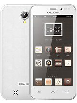Celkon Q450 Dual SIM Factory restore