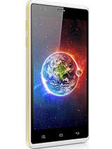 Celkon Millennia Xplore Dual SIM Hard resetting