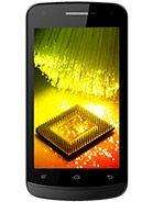 Celkon A43 Dual SIM Hard reset