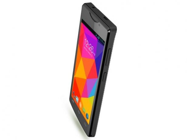 Micromax Bolt D320 Software Refresh - Hard Resets