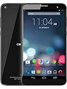 Celkon Xion s CT695 Dual SIM