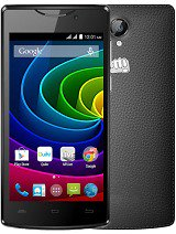 Restoring the Micromax Bolt D320 Dual SIM to default settings