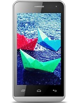 Micromax Bolt D321 Dual SIM Software Refresh