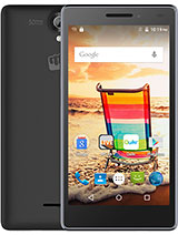 Micromax Bolt Q332 Software Refresh