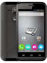 Micromax Bolt S301 Hard Reset