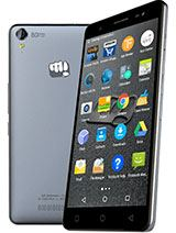 Micromax Canvas Juice Q392 Software Refresh - Hard Resets