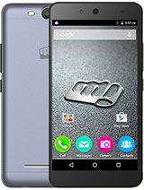 Micromax Canvas Juice Q392 Software Refresh