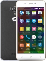 Micromax Canvas Knight 2 E471 Soft Reset