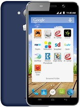 Micromax Canvas Play Q355 Soft Reset