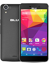 blu studio 5.5 usb drivers