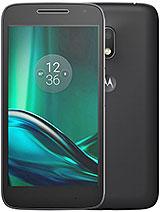 Master restoring the Motorola Moto G4 Play